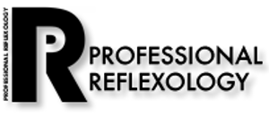 Professional Reflexology Association
