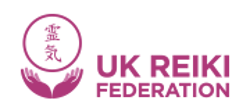 UK Reiki Federation