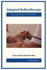Adapted Reflextherapy An approach to pain